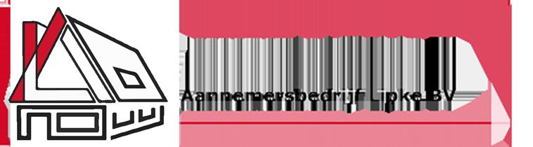 Logo_Aannemersbedrijf-Lipke-Small
